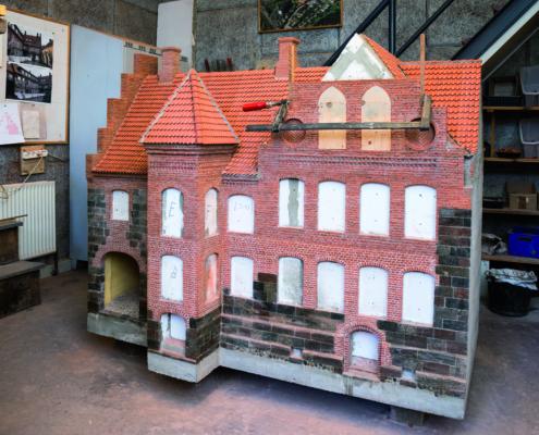 Viborg Miniby
